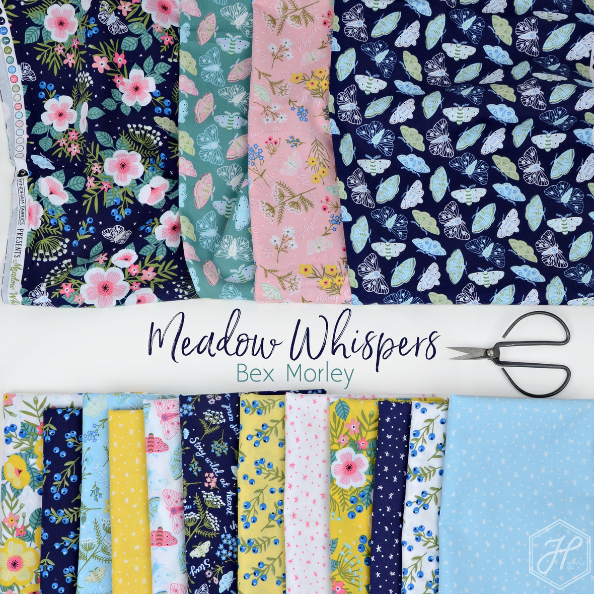 Meadow-Whispers-Bex-Morley-for-Windham-at-Hawthorne-Supply-Co.