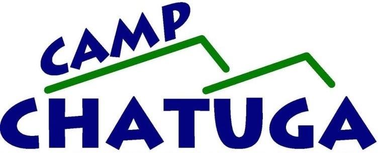 Camp Chatuga logo