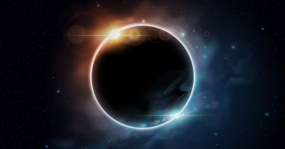 eclipse1