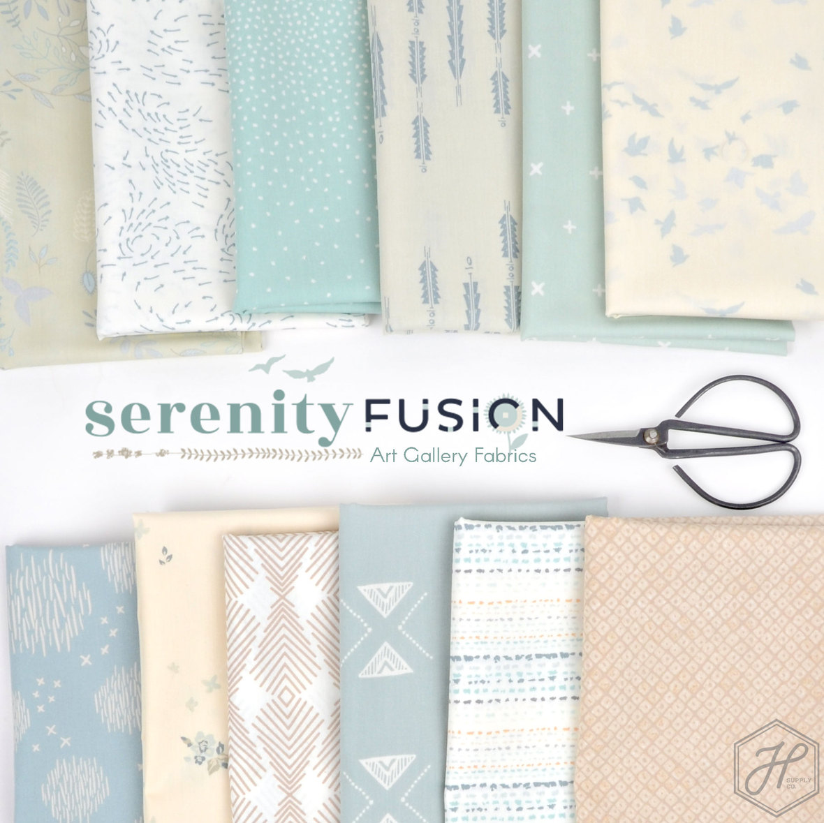 Serenity-Fusion-Fabric-Art-Gallery-at-Hawthorne-Supply-Co