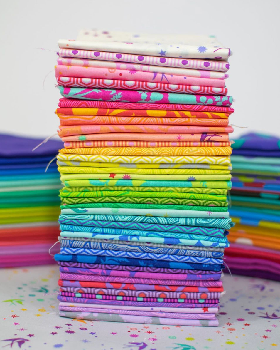 Tula-Pink-True-Colors-Fabric-Stack