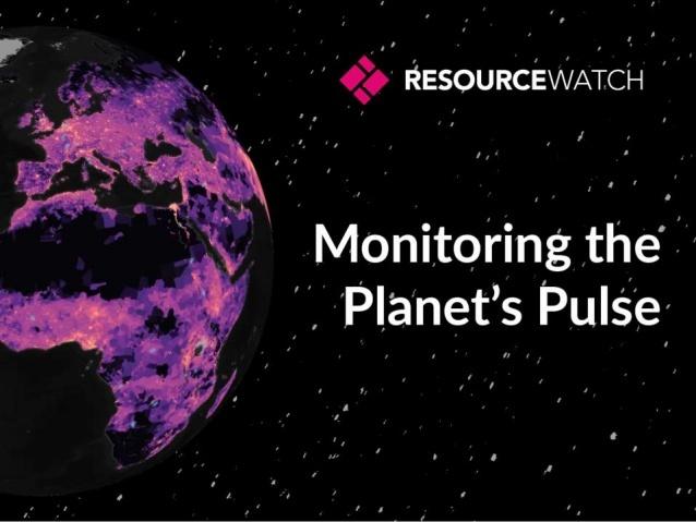 resource-watch-1-638