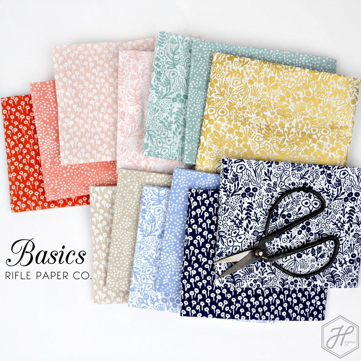 Rifle-Paper-Co-Basics-for-Cotton-and-Steel-at-Hawthorne-Supply-Co