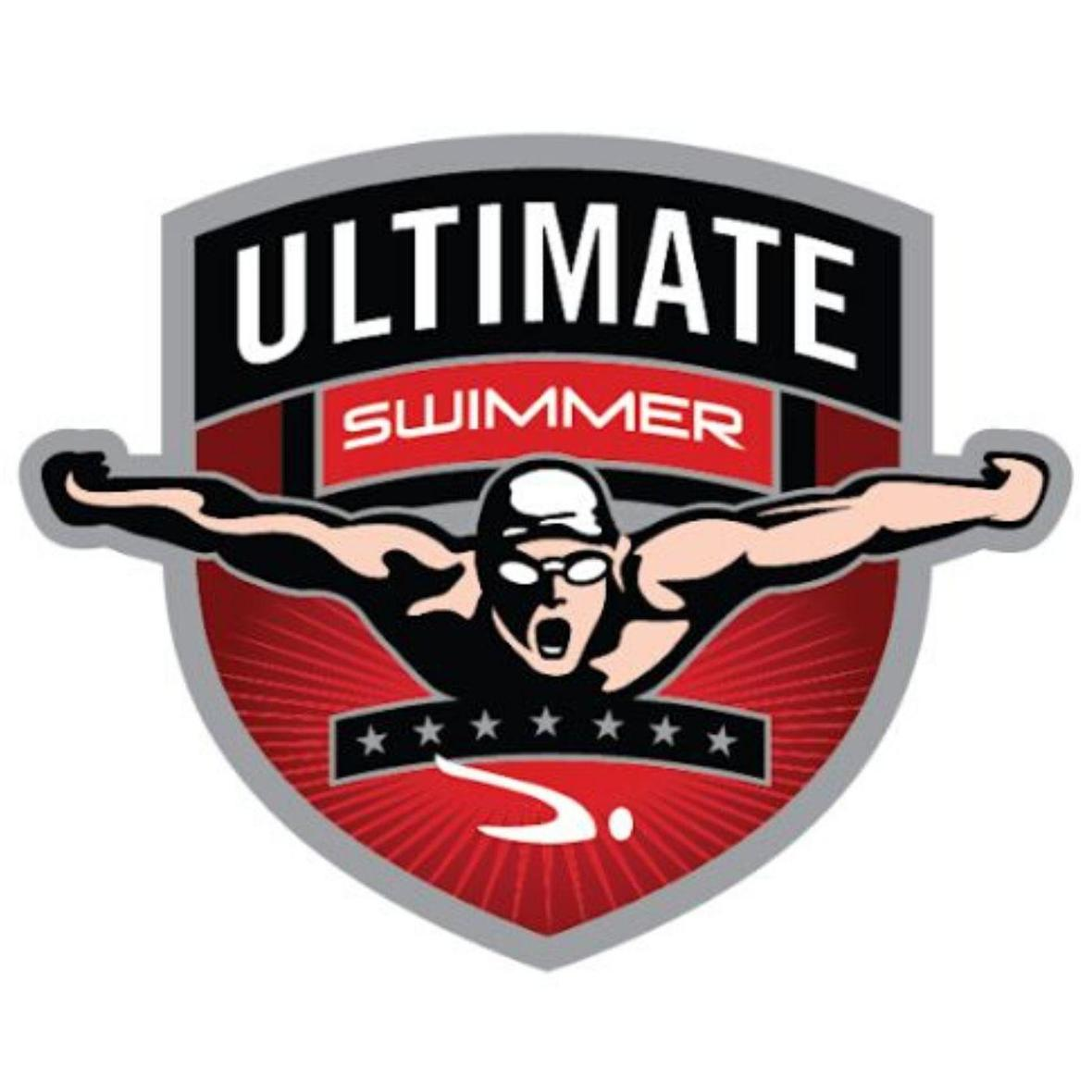 ultimate-swimmer-ultimate-swimmer-F-mVLs9pKTS-x2drZFVs7HC.1400x1400