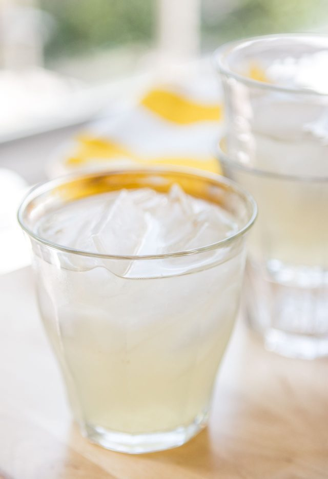 Fresh-ginger-lemonade-recipe-3-640x934