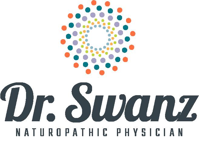 swanz logo final 1.03