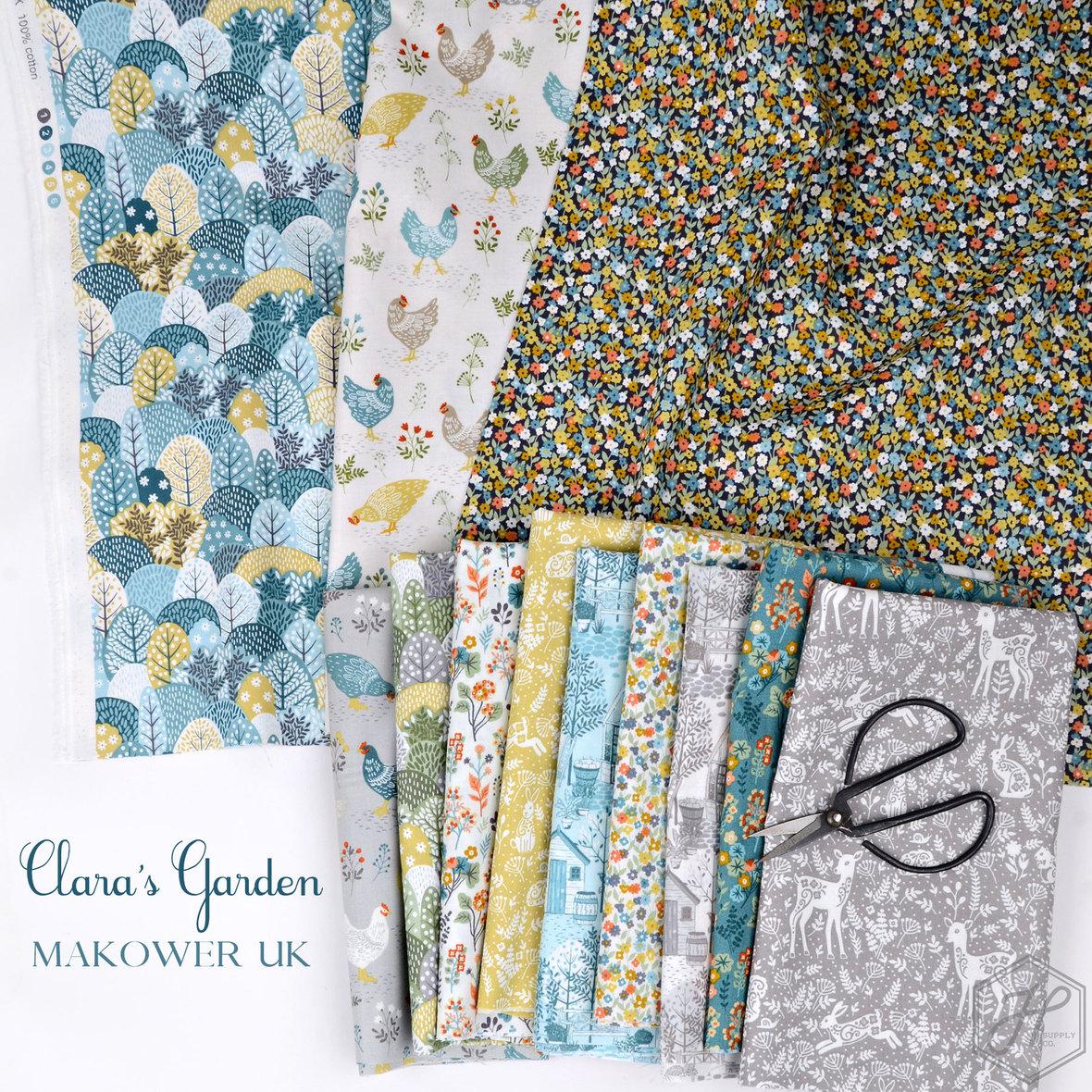 Clara-Garden-Makower-UK-at-Hawthorne-Supply-Co
