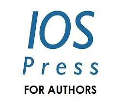 IOS-logo authors