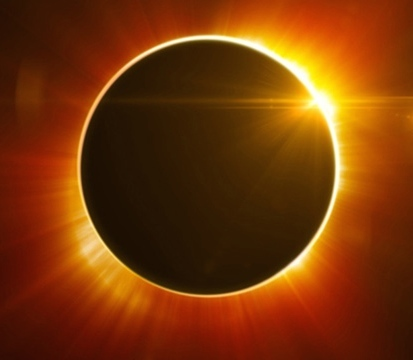 OHCeclipse