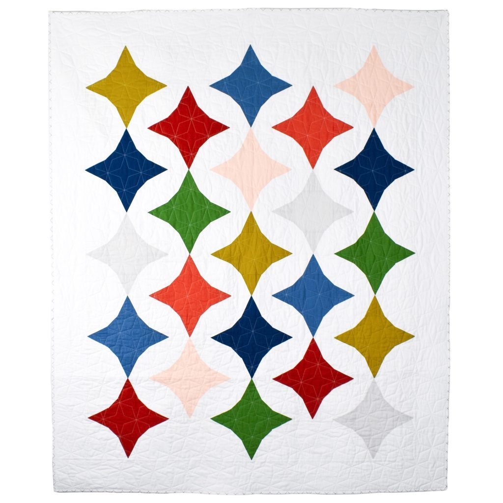 zesty-listing-square-1024x1024