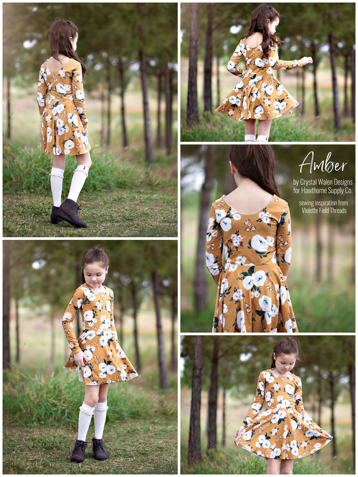Amber-fabric-by-Crystal-Walen-at-Hawthorne-SUpply-Co-sewing-by-Ashley-Cowan