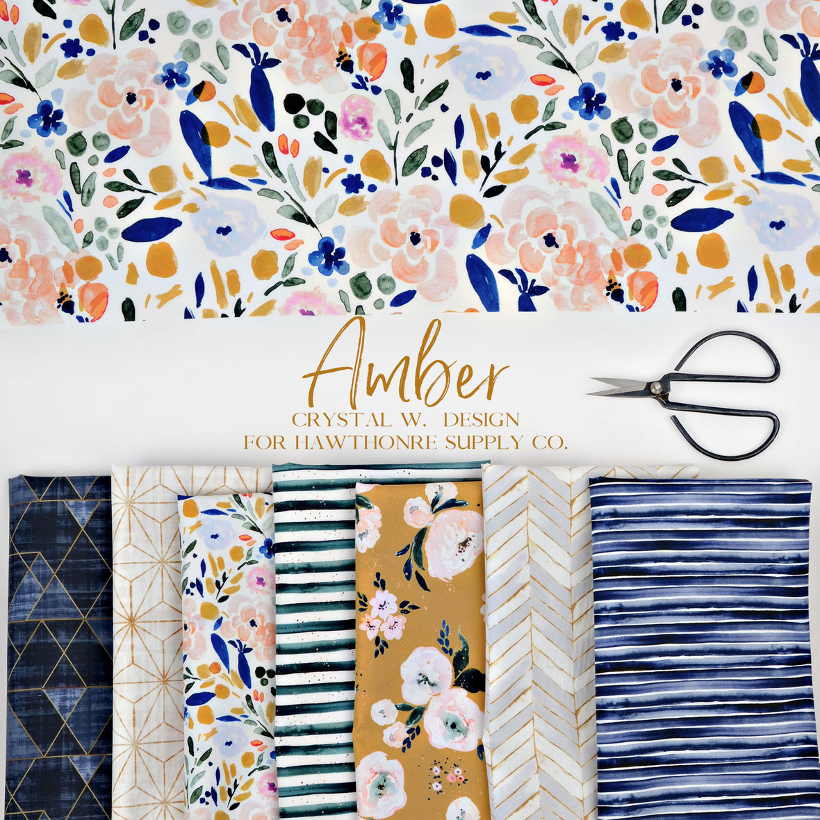 Amber-Fabric-Crystal-Walen-Design-at-Hawthorne-Supply-Co.