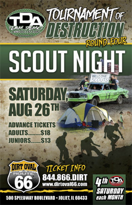 Scout-Night-banner
