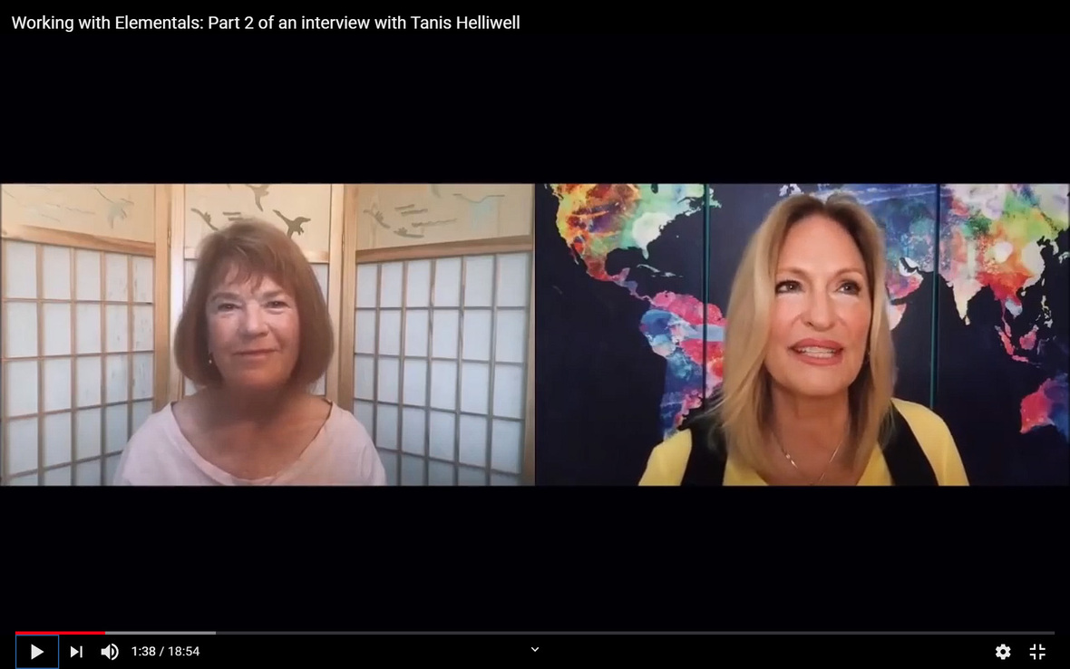Regina-interview2-preview2