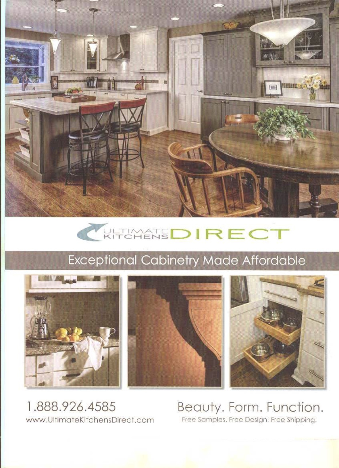 KitchenDirect