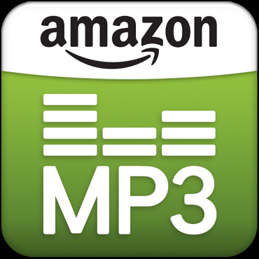 Amazon-MP3-Logo