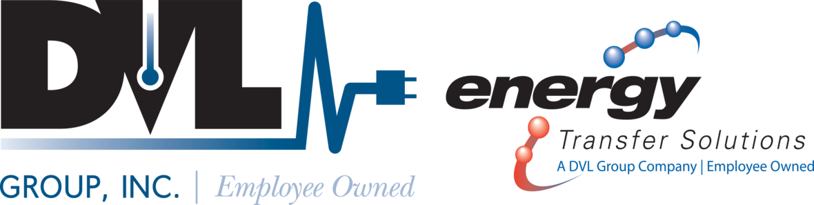 DVL ETS Logo