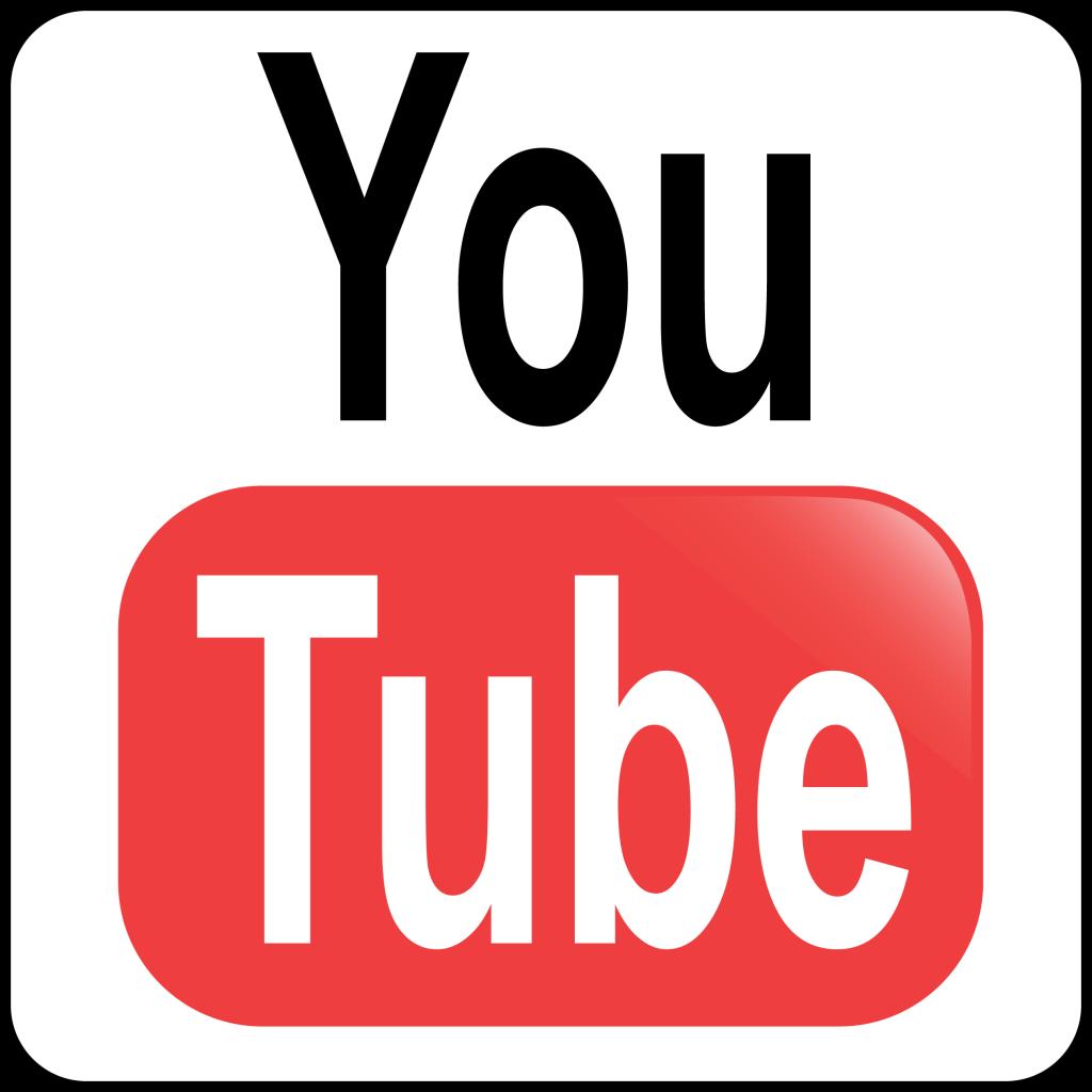 youtube-logo-square