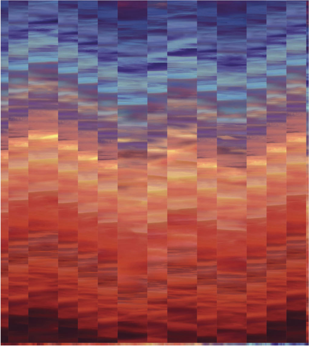 Ombre-Canyon-Quilt-Northcott