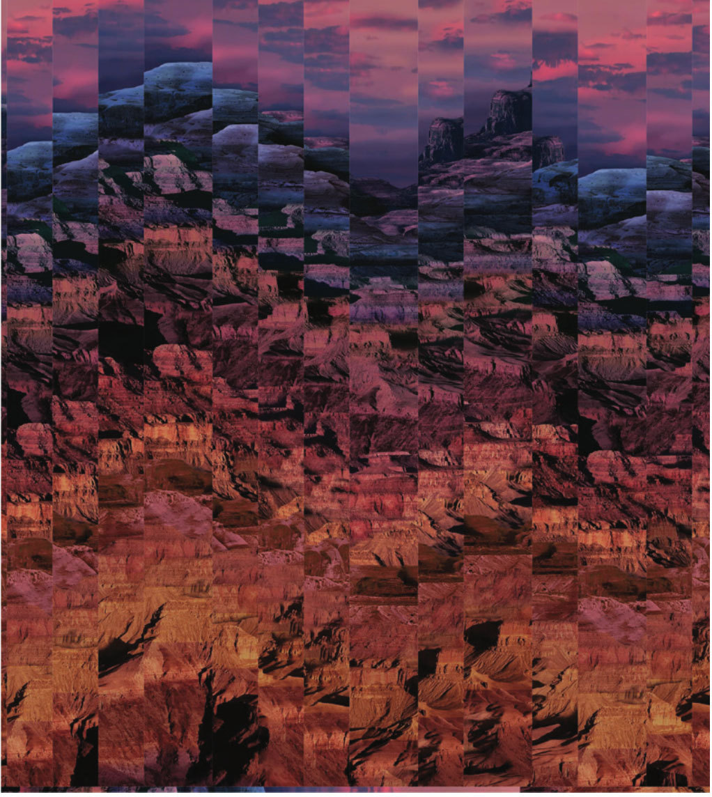 Ombre-Grand-Canyon-Quilt