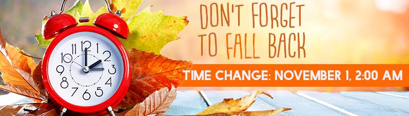 Time-Change-Rotator-Fall-2020-1