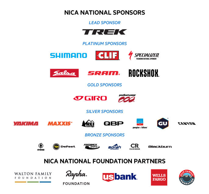NICA.NationalSponsors.NICA-version-footer-10.26.20