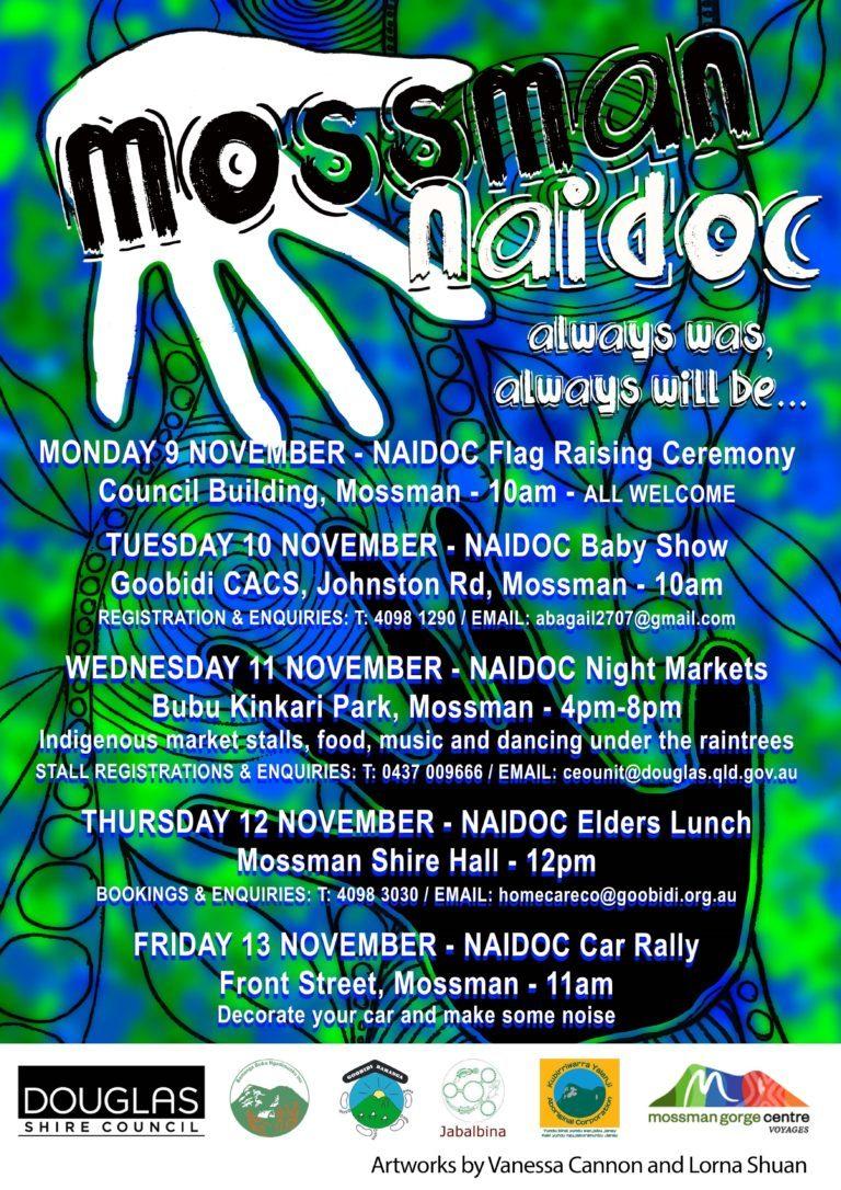 NAIDOC-2020-Poster-A3-768x1086