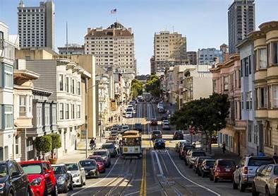 San Fran1