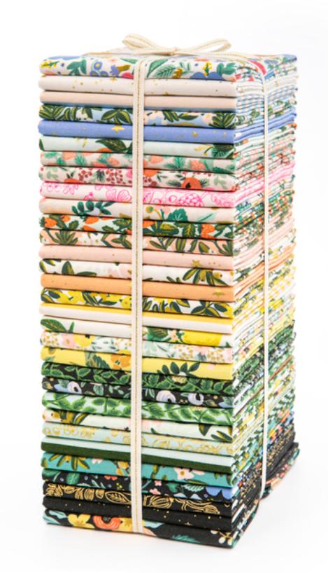 Screenshot 2020-10-27 Primavera Fat Quarter Bundle - Hawthorne Supply Co 1