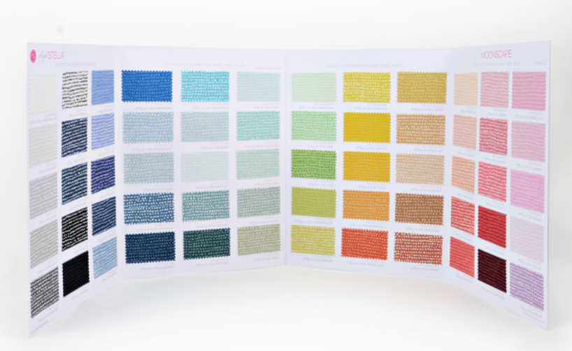 Screenshot 2020-10-27 Moonscape Color Card Panel in Swatches - Hawthorne Supply Co