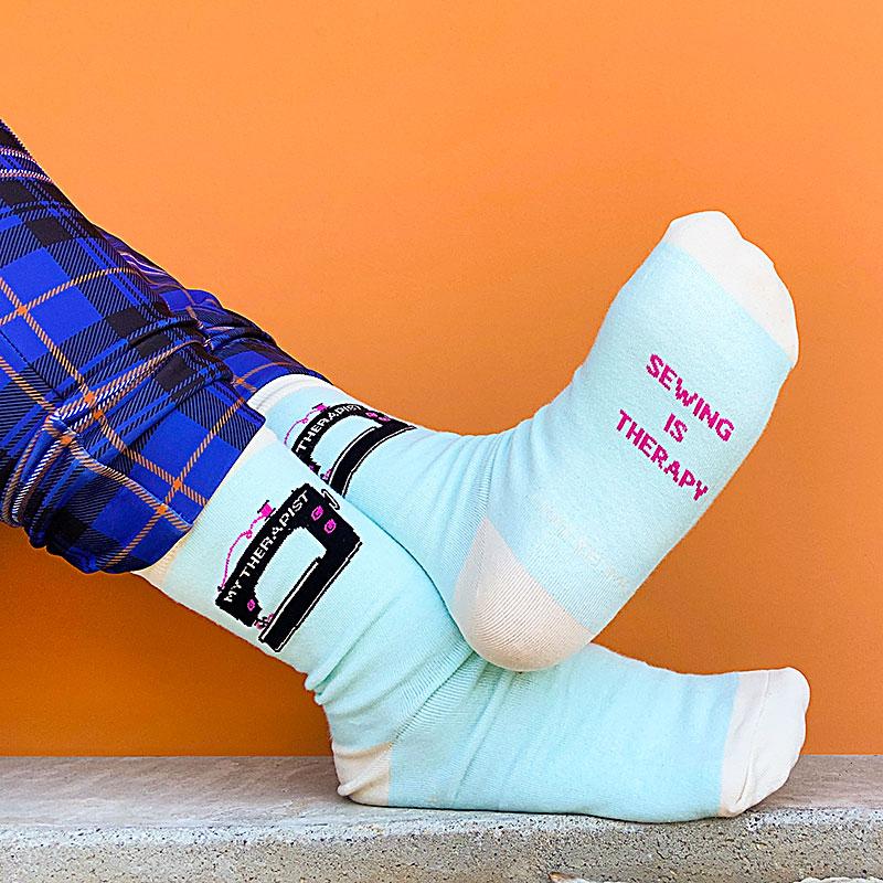 socks 32