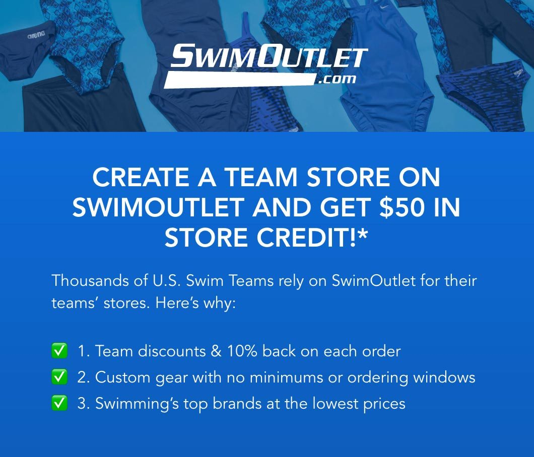 swimoutlet 1