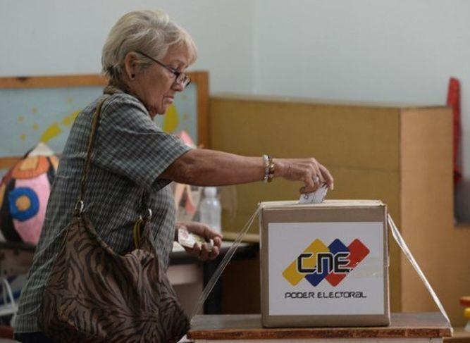 Votaciones-Asamblea-Constituyente-Venezuela-AFP 10594780