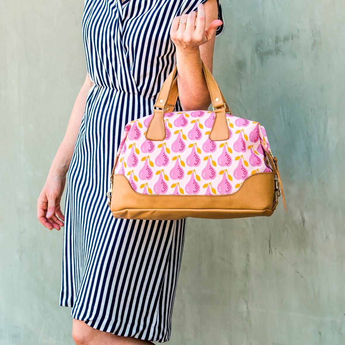 pink bag 3 SITE