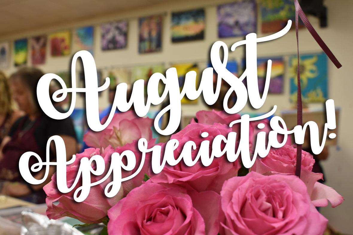 augustappreciation