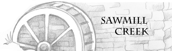Sawmill Creek Logo nt 590x175Banner