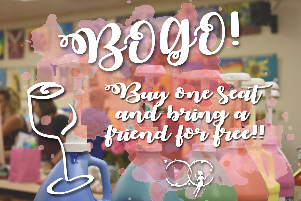 bogo flyer fb
