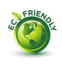 eco friendlyg