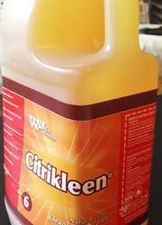 citrus cleaner 1024x1024 7f2fccd5-8840-4247-a53a-98867f47880b 180x249