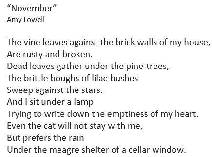 november1 poem