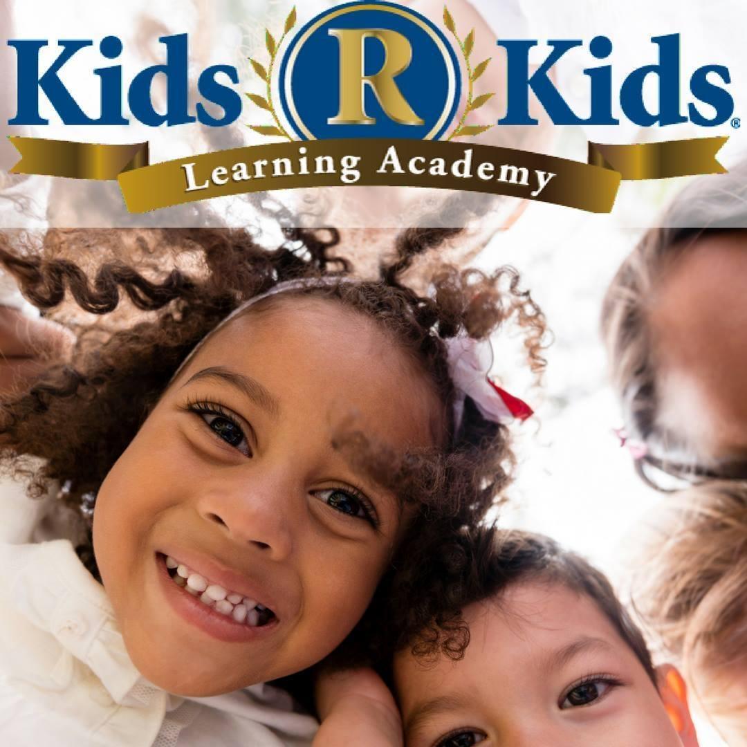 kids r kids