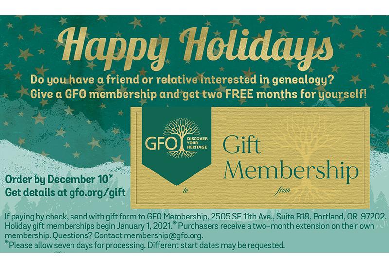 Gift-Membership-Ad-800 brdr