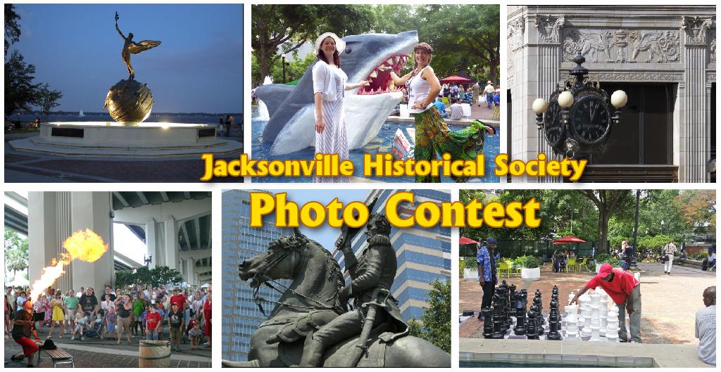 JHS Photo contest