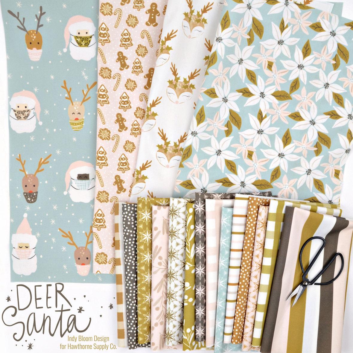 Deer-Santa-Indy-Bloom-for-Hawthorne-Supply-Co.