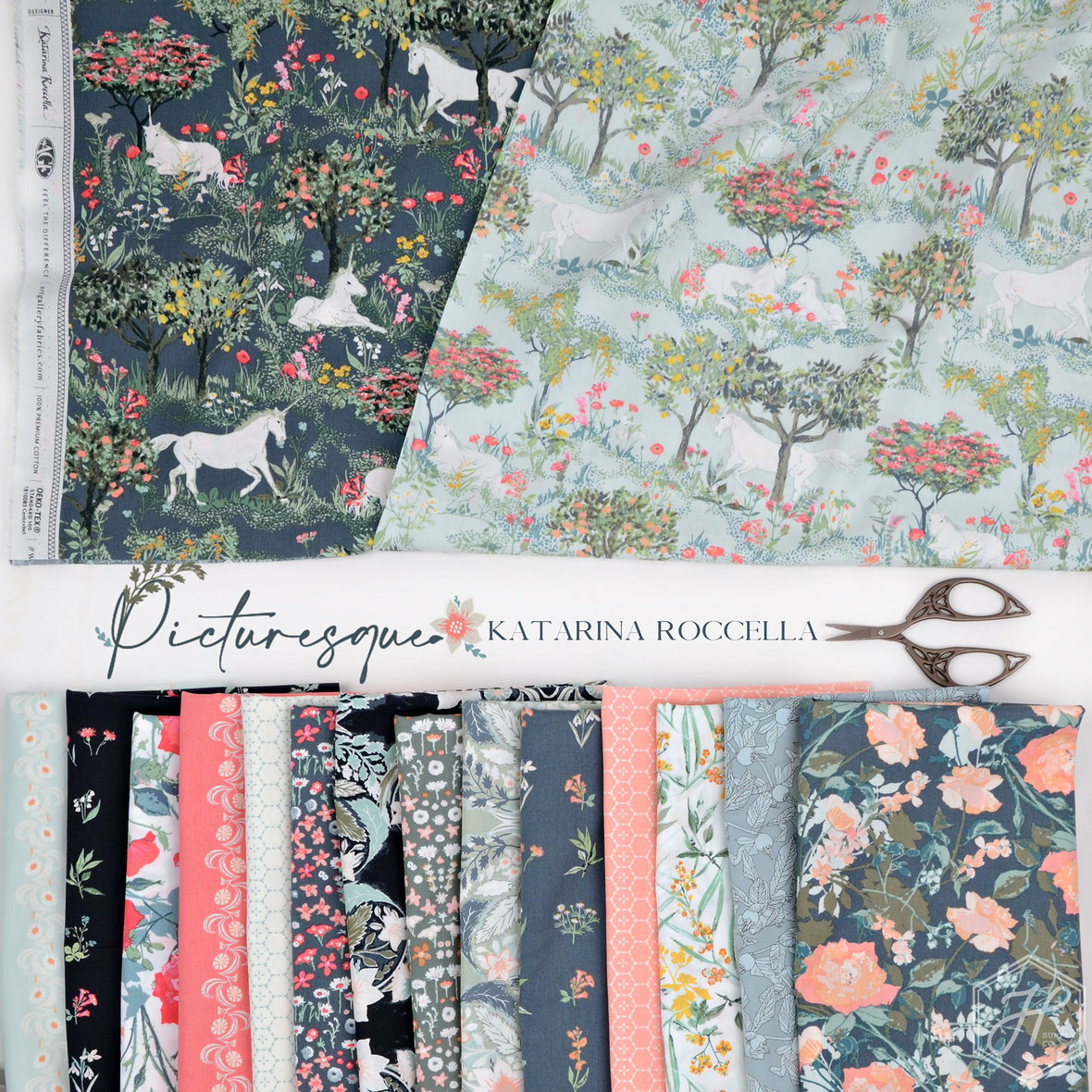 Picturesque-Katarina-Roccella-for-Art-Gallery-Fabric-at-Hawthorne-Supply-Co