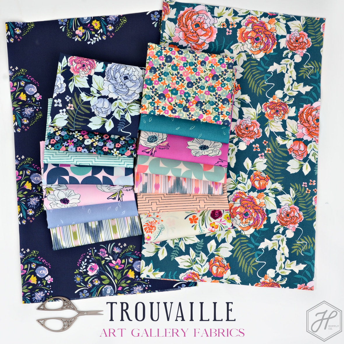 Trouvaille-Fabric-Art-Gallery-at-Hawthorne-Supply-Co