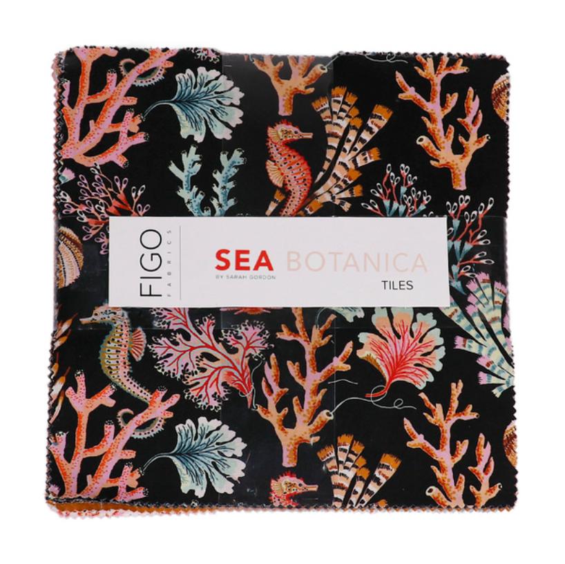 Screenshot 2020-11-10 Sea Botanica 10 Tile Pack - Hawthorne Supply Co