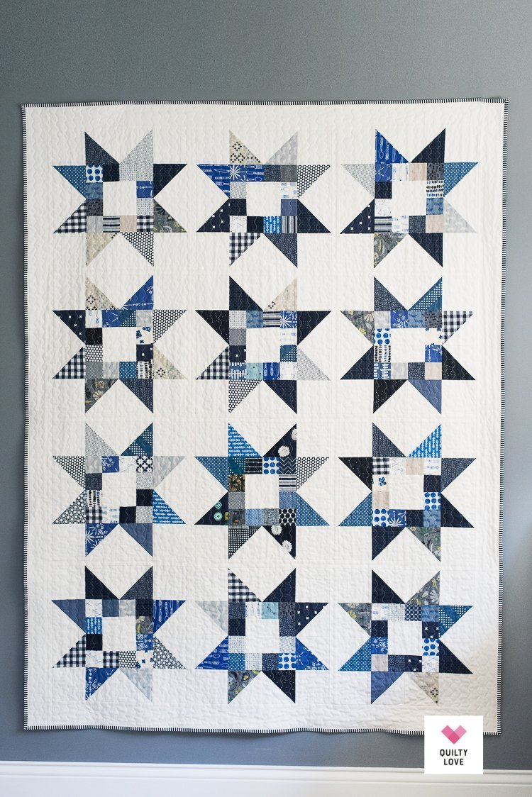 quiltylove EmilyDennis Quilty-Stars-quilt-pattern-3472 6937a75c-8c81-4082-871b-9a8dcc3536cc 1024x1024 2x