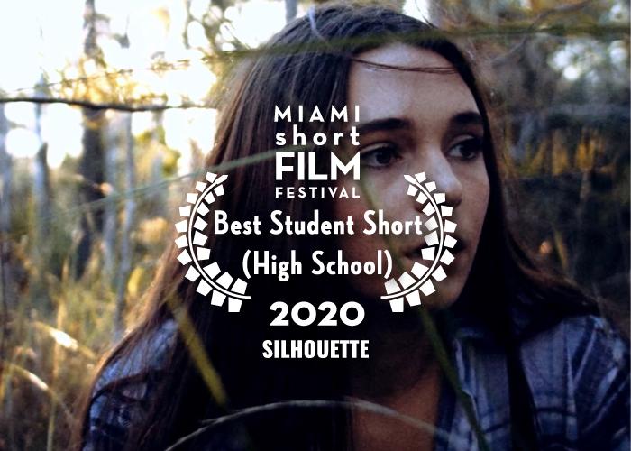 Laurel-Winners-STUDENT-HS-SILHOUETTE