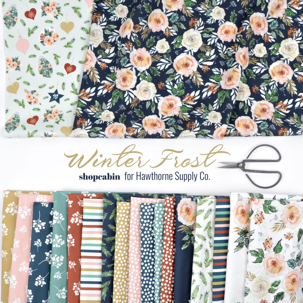 Winter-Frost-Fabric-from-Shopcabin-for-Hawthrone-Supply-Co.